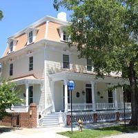 Best 10 Wilmington Nc Ideas On Pinterest Wilmington