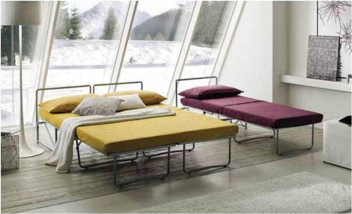 Opla modern olasz kanapé, fotel - www.montegrappamoblili.hu