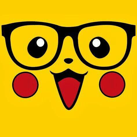 cute pikachu fondo de - photo #7