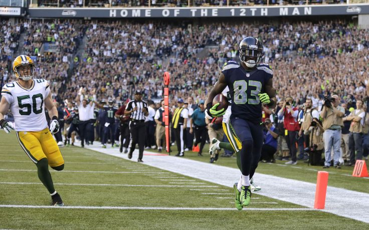 seahawks football | AP PACKERS SEAHAWKS FOOTBALL S FBN USA WA