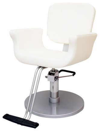 145 best salon styling chairs images by dalia dalkute on for Salon furniture manufacturers