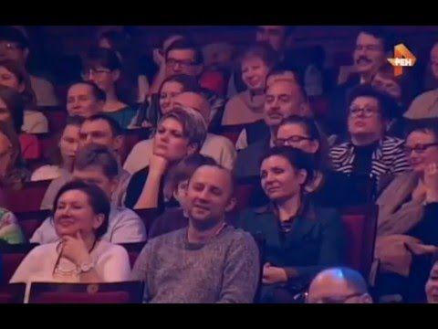 НОВЫЙ Концерт МНЗ) Михаил Задорнов-СЛАВА РОДУ 2016
