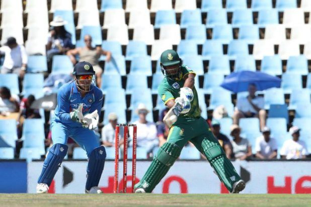 SA vs IND 2018: What Next For South Africa And India Ahead Of T20 Series   Khayelihle Zondo  of South Africa hits excessive for 6  all over the sixth One Day World event between South Africa and India held at Supersport Park Cricket Floor in Centurion at the 16th Feb 2018   Photograph by way of Ron Gaunt / BCCI / SPORTZPICS  The recently-concluded One-Day World collection didnt pan on anticipated strains for the cricketing global. Whilst the present Indian facet was once anticipated to…