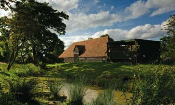 Home The Priory Barn Herts Uk Licensed Wedding And Reception Venue