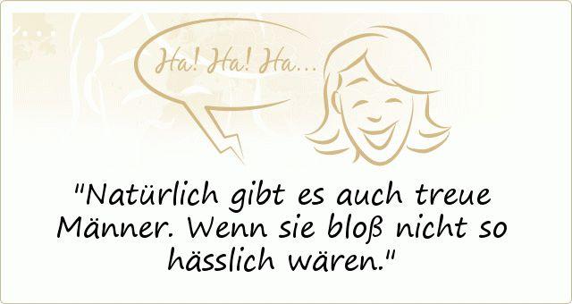 17 Best ideas about Sarkastische Spr u00fcche on Pinterest   sarkastische Zitate, Ironisch and