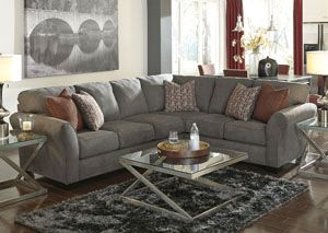 Discount Furniture Lubbock ... on Pinterest   Sectional sofas, Furniture and Furniture collection