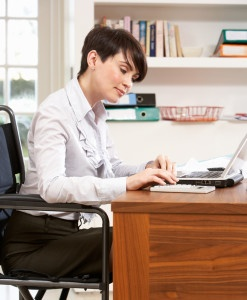 Lessons From Moms Working From Home #momsworkfromhome