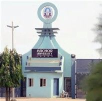 We won't tolerate anti-social behaviours, Anchor University warns freshmen: …As Kumuyi becomes chancellor The Anchor University, Lagos…