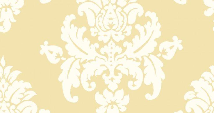 263-09 – Duro tapet – din inspiration för tapeter i hemmet