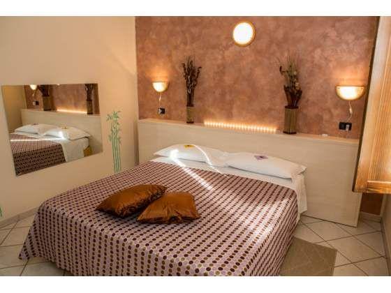 Motel x soste ad ore riservatissimo a Mantova - Kijiji