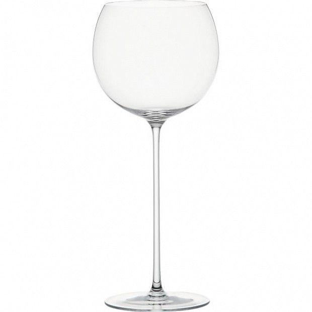 Shop Olivia Pope's Wine Glass via @domainehome