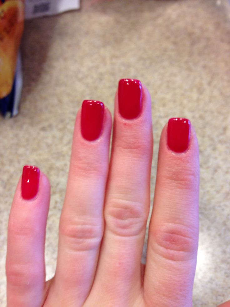 76 Best Who Doesn T Love A Fresh Manicure Images On Pinterest Nail Polish Enamels And Nail