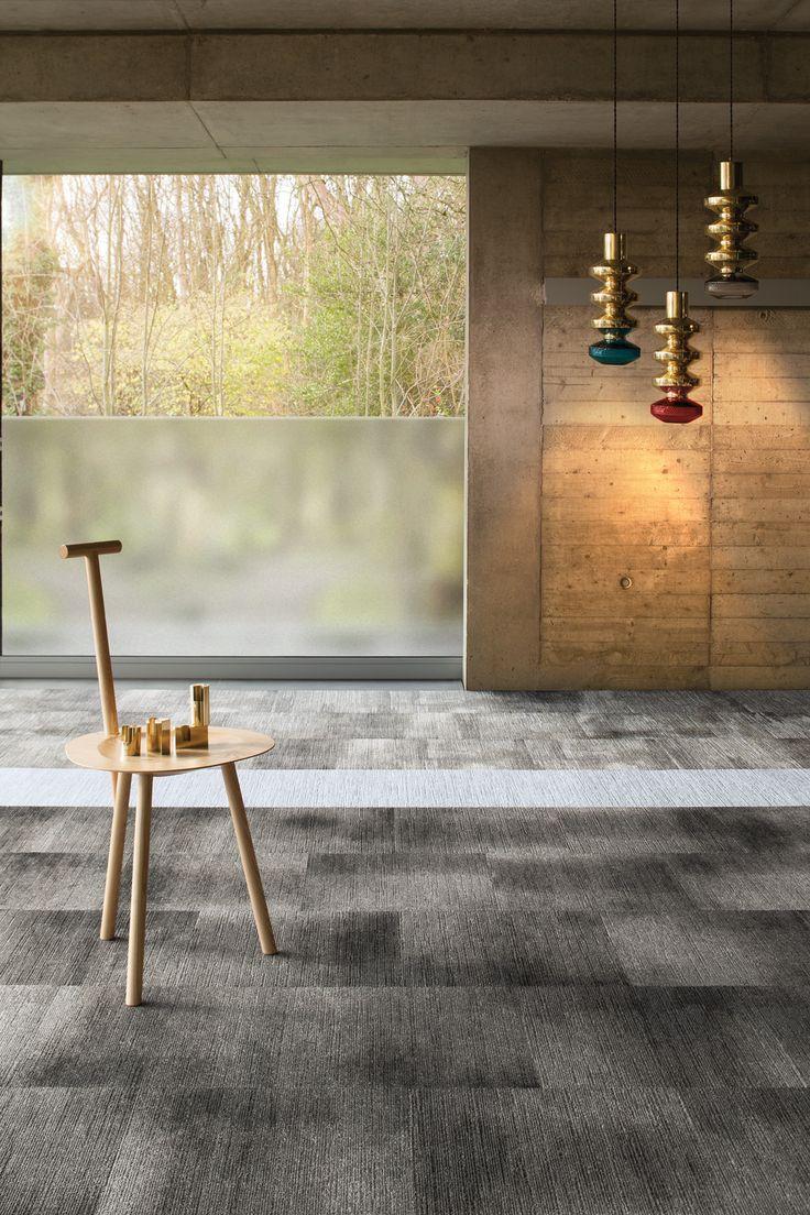 10 best milliken images on pinterest carpets expo 2015 and hand