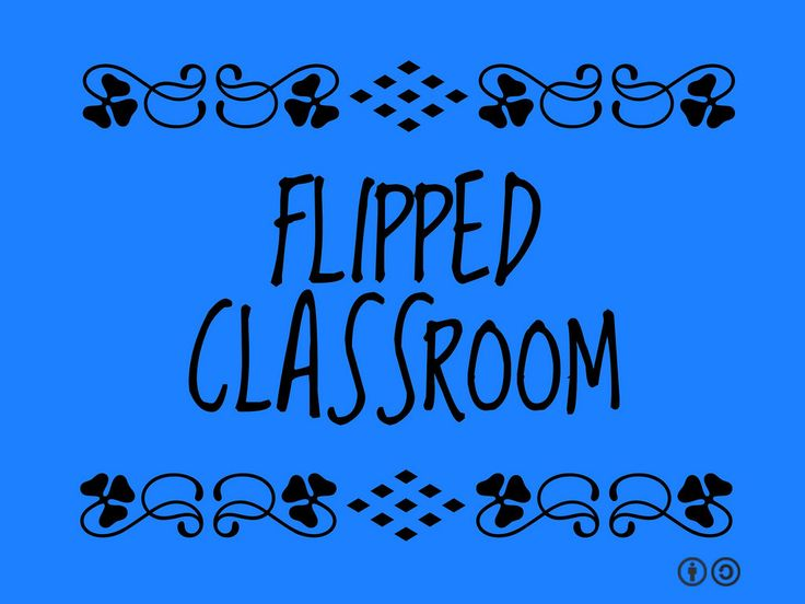 Flipped learning is a controversial pedagogical approach to education which relies on the children taking greater independence for their learning.