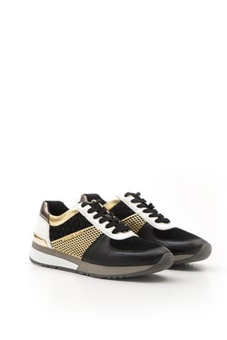 MICHAEL KORS - Sneakers