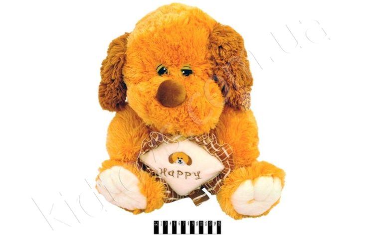 Песик з подушкою S-SK-920345SK (Ш), интернет магазин игрушек для девочек, онлайн игры flash, куклу купить, интернет магазин мягкой игрушки, игрушки для детей от 2 лет, мягкие большие игрушки