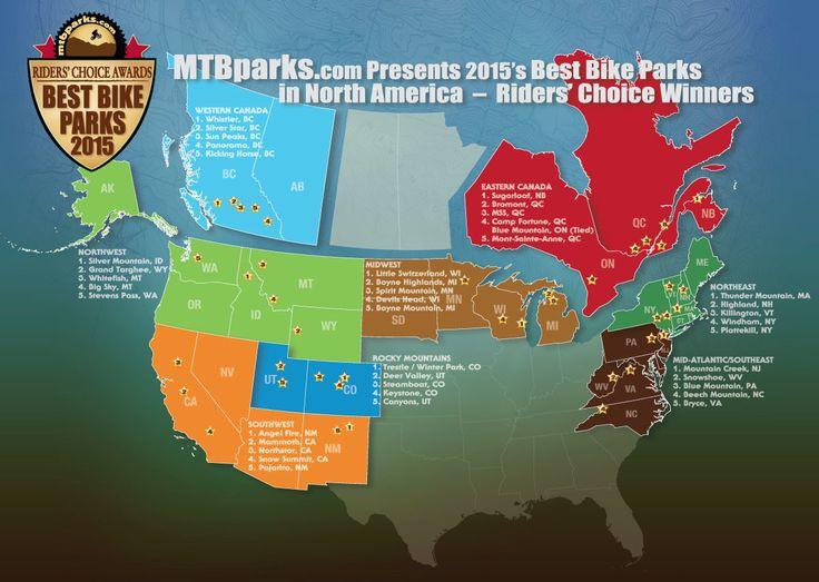 2015-best-bike-parks-awards-map-1200