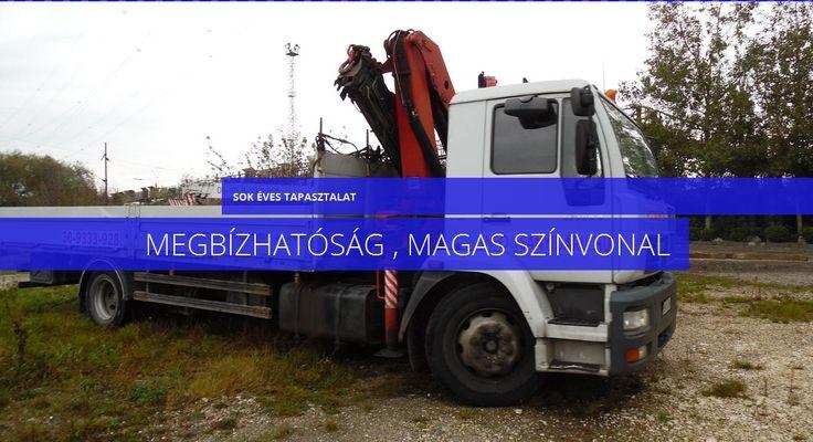 Képünk magáért beszél!  http://www.kovacsdaru.hu/