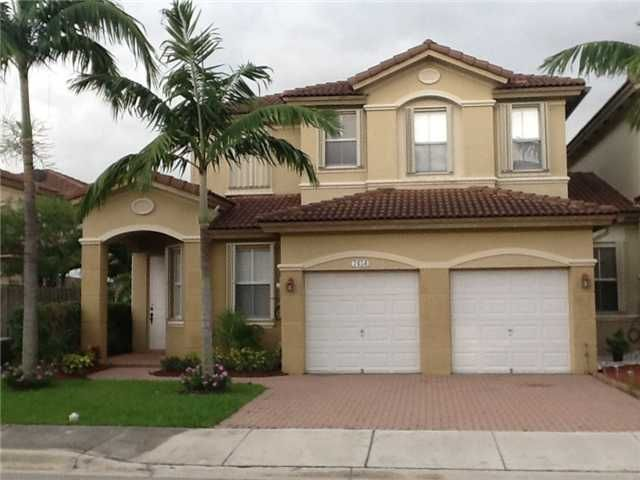 Townhouse For Sale , 7454 Nw 112 Pl No 7454, MLS: A1694748