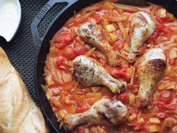 ... bouillabaisse simplified bouillabaisse bouillabaisse simple