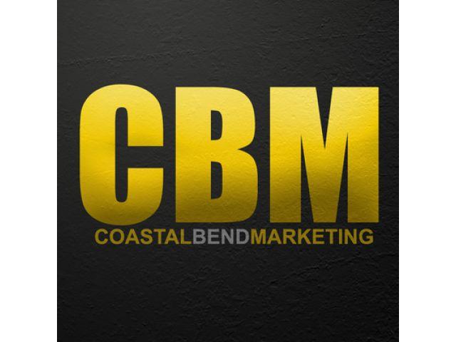 Coastal Bend Marketing