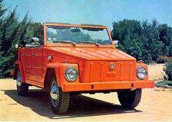 Volkswagen 181 (8)
