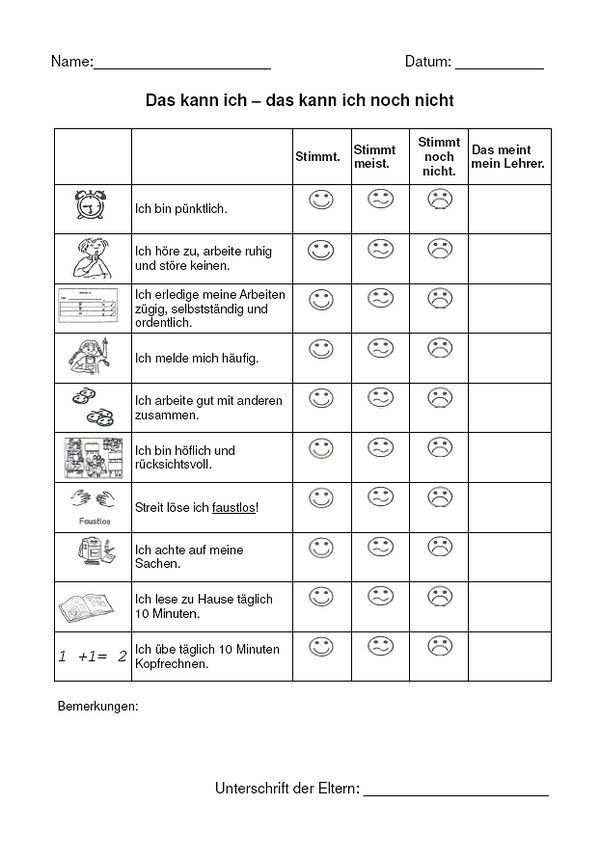 59 best Klassenzimmer gestalten images on Pinterest | 2nd grades ...