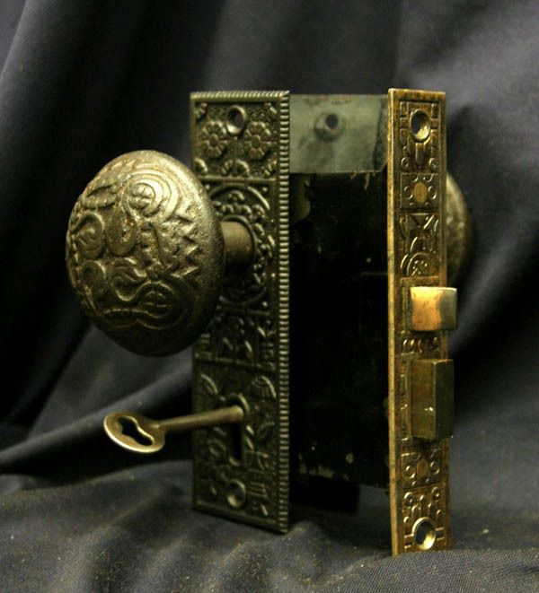 reproduction antique door locks. Old Door Hardware Reproduction Antique Locks