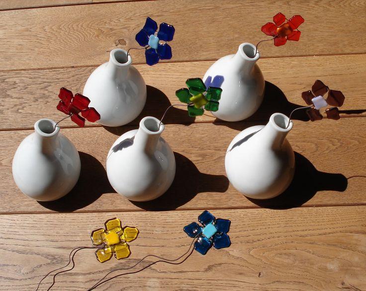 flowers  https://www.facebook.com/StillingFusedGlass