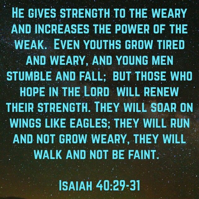Image result for isaiah 29-31