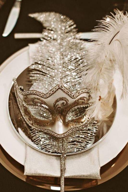 masquerade-party                                                                                                                                                                                 More