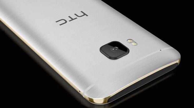 HTC Denies Asus Acquisition Rumors