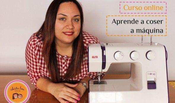 Aires de cambio 18 vídeos para aprender a coser a máquina gratis