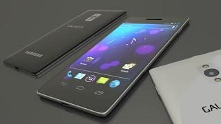 ¿Queréis saber cómo es el nuevo Samsung Galaxy S4? ¡Os lo contamos en nuestro blog!
