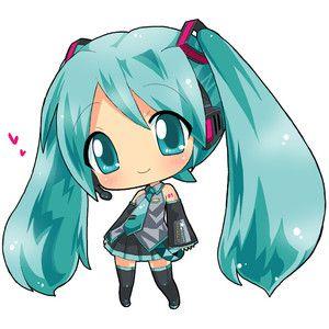 Vocaloid Buscar, Dibujar, Buscar Con, Hatsune Miku Vocaloid, Animado Del  Kawaii Del Chibi, Animado , Hatstune Miku, Chibi Vocaloid, Chibi Hahifuhe