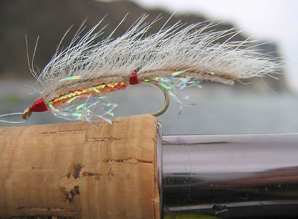 NEW Simple Flies: 52 Easy-to-Tie Patterns that Catch Fish by Morgan Lyle