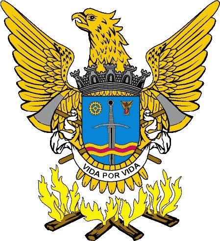 B. V. AREOSA-RIO TINTO