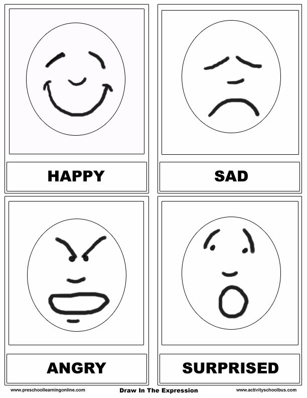 Google Image Result for http://www.preschoollearningonline.com/FlashCards/printable_flashcards_emotions1.gif
