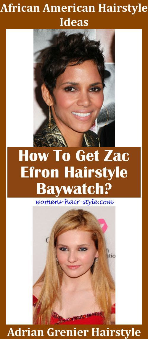 Short hairstyles gallery: guide for haircut styles.