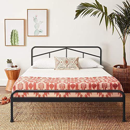 Best New Best Price Mattress Queen Bed Frame Glen 14 Inch 400 x 300
