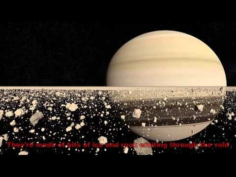 ▶ The Solar System song - YouTube