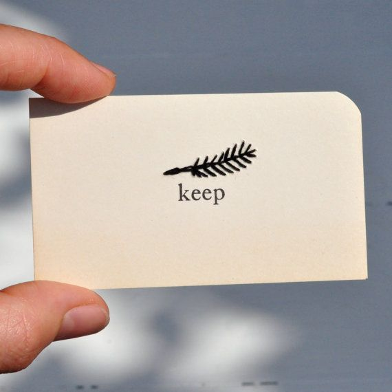 10 best busines card portfolio images on pinterest business cards embroidered card colourmoves Choice Image