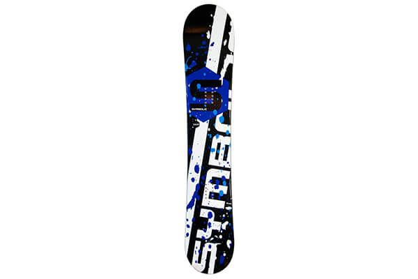 The 10 Best Top 10 Best Freestyle Snowboard In 2016 Reviews Images