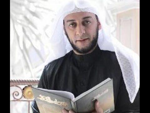 ceramah syekh ali soleh. syekh ali jaber 2016 yang pada kajian islam kali ini akan memberikan kepada kita semua tentang bagaimana amalan sunah yang sering di...