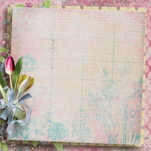 crea texture, paper, paper, multicolor