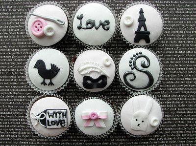 amazing, awesome, bird, black, cake