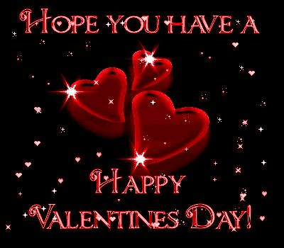 happy valentines day to all the people i love uplifting your spirit pinterest valentines happy valentines day and happy valentines day images
