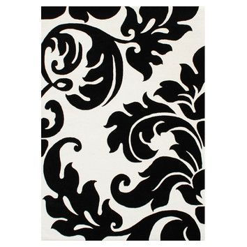 15 Best Floor Mats Images On Pinterest Floral Rug Area