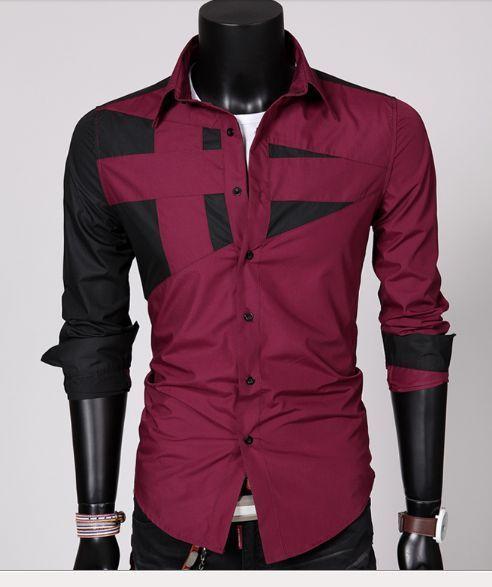 camisa | eBay