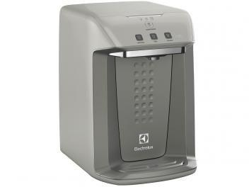 Purificador de Água Eletrolux Refrigerado - PA26G